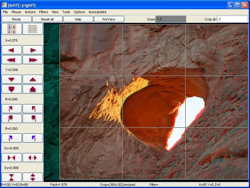 AdjustedFirstScreen.jpg