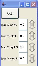 TrapPanel.jpg