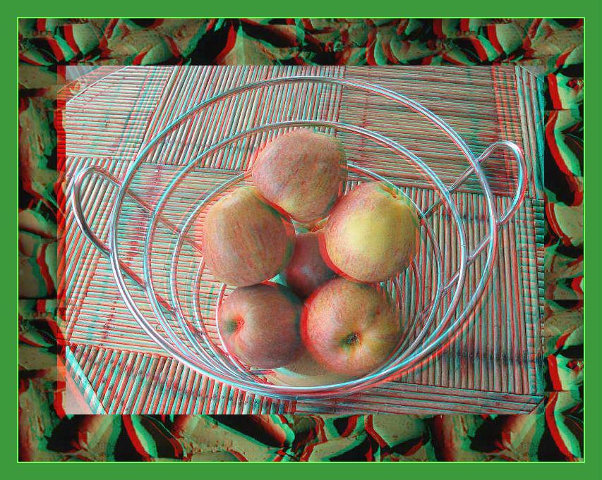 ApplesA.jpg