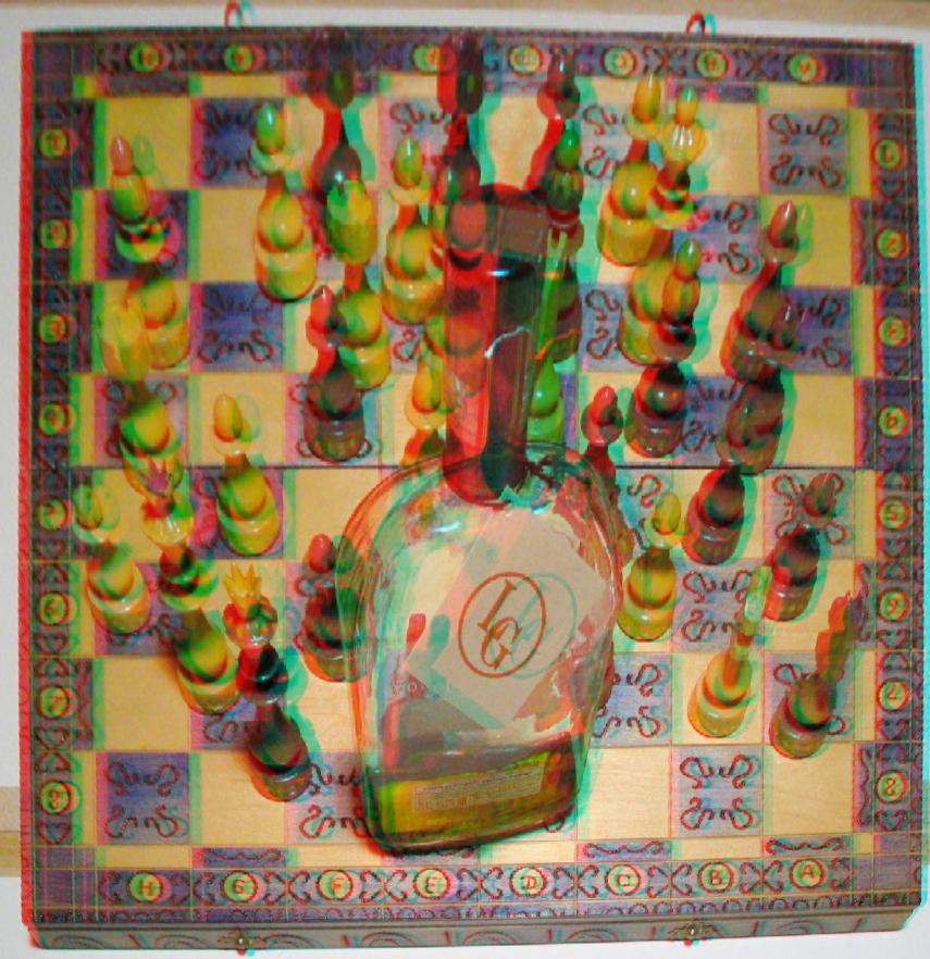 ChessPh.jpg